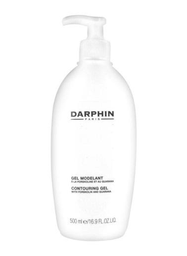 Darphin DSlim Gel Renksiz